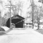 Harmonyville mid-30's-26