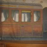 5. Locomotive, Boulogne Car
