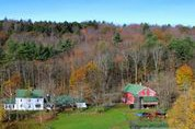 1276 Windham Hill Rd, Beck, Marinoff