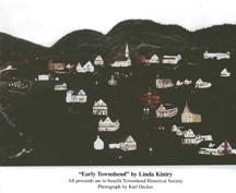 Early Townshnotecard486web