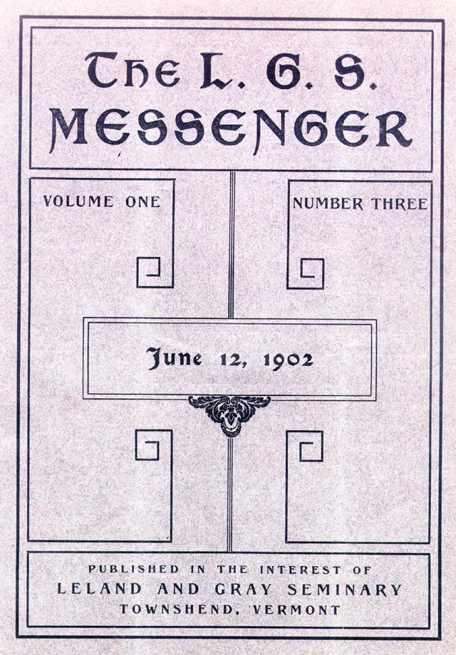 LGS Messenger-1902