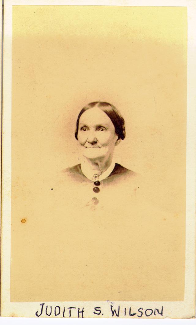 Wilson Judith Smith-48