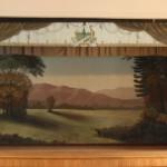 12. Meadow Scene by Stuart